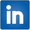 LinkedIn_social_media_icon